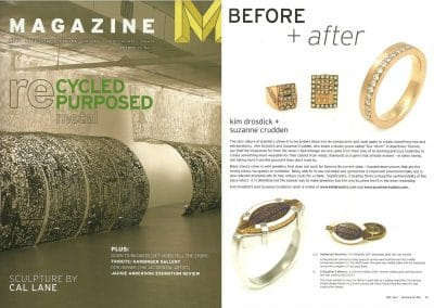 MAG-magazine-flux-form-article-reworking-old-jewellery