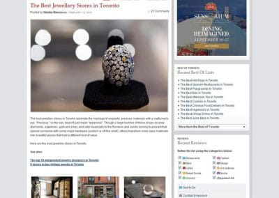 blogTo-best-of-jewellery-stores-flux-form-custom-handmade-jewellery-2