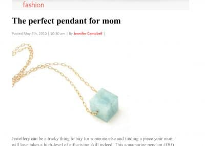 flashion-blog-kim-drosdick-aquamarine-pendant--for-mom
