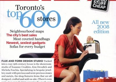 toronto-life-shopping-guide-2008-flux-form-mention
