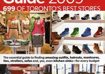 toronto-life-shopping-guide-2009-flux-form-mention