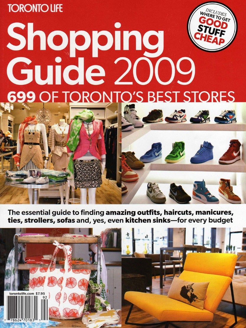 Press and Media | Flux + Form on best hardware store, kitchen supply store, family kitchen store, best water store, best grocery store, best furniture store, best shoes store, kitchen appliances store, home kitchen store, best jewelry store, best beauty store, best interior store, best travel store, house kitchen store, best dvd store, kitchen collection store, kitchen gourmet store, best clothing store, kitchen accessories store, big kitchen store,